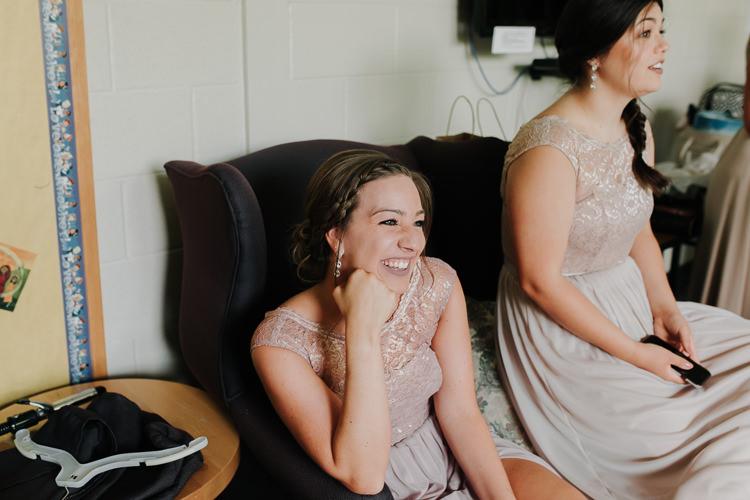 Ariel & Connor - Wedding - Nathaniel Jensen Photography - Omaha Nebraska Wedding Photographer-112.jpg