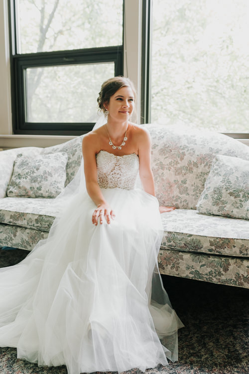 Ariel & Connor - Wedding - Nathaniel Jensen Photography - Omaha Nebraska Wedding Photographer-114.jpg