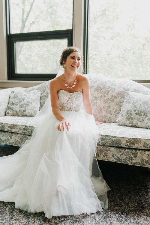 Ariel & Connor - Wedding - Nathaniel Jensen Photography - Omaha Nebraska Wedding Photographer-115.jpg