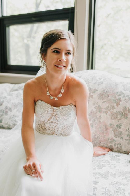 Ariel & Connor - Wedding - Nathaniel Jensen Photography - Omaha Nebraska Wedding Photographer-116.jpg