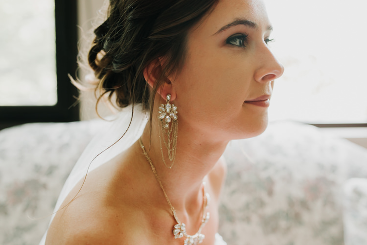 Ariel & Connor - Wedding - Nathaniel Jensen Photography - Omaha Nebraska Wedding Photographer-118.jpg