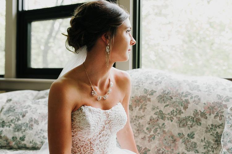 Ariel & Connor - Wedding - Nathaniel Jensen Photography - Omaha Nebraska Wedding Photographer-119.jpg