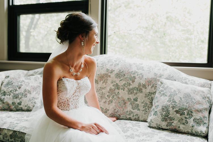 Ariel & Connor - Wedding - Nathaniel Jensen Photography - Omaha Nebraska Wedding Photographer-120.jpg