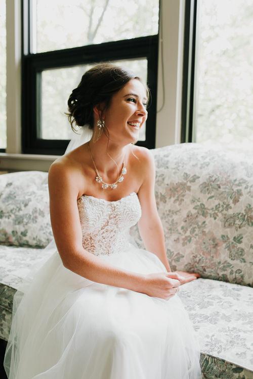 Ariel & Connor - Wedding - Nathaniel Jensen Photography - Omaha Nebraska Wedding Photographer-121.jpg