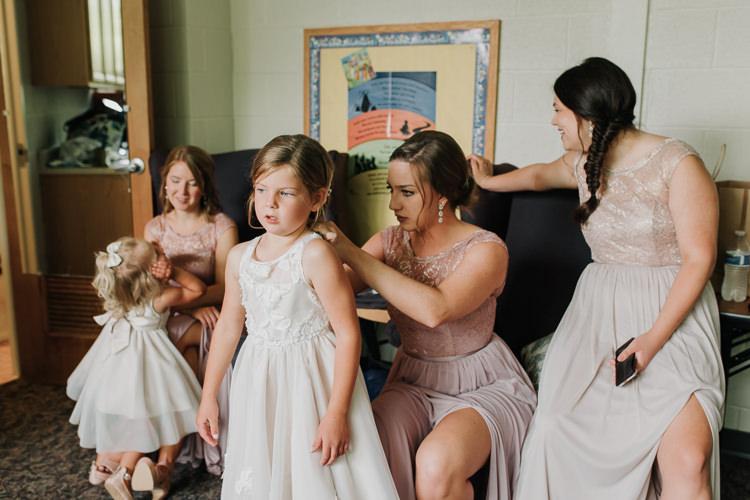 Ariel & Connor - Wedding - Nathaniel Jensen Photography - Omaha Nebraska Wedding Photographer-122.jpg