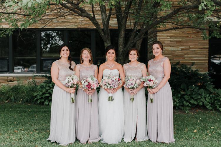 Ariel & Connor - Wedding - Nathaniel Jensen Photography - Omaha Nebraska Wedding Photographer-124.jpg