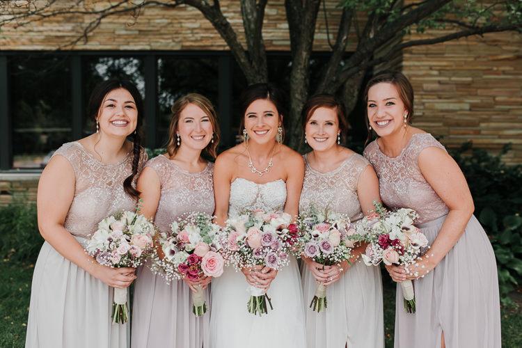 Ariel & Connor - Wedding - Nathaniel Jensen Photography - Omaha Nebraska Wedding Photographer-126.jpg