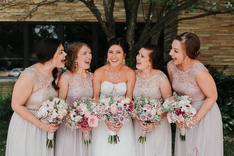 Ariel & Connor - Wedding - Nathaniel Jensen Photography - Omaha Nebraska Wedding Photographer-127.jpg