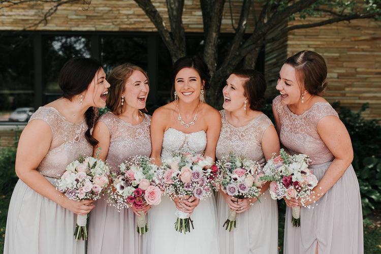 Ariel & Connor - Wedding - Nathaniel Jensen Photography - Omaha Nebraska Wedding Photographer-128.jpg