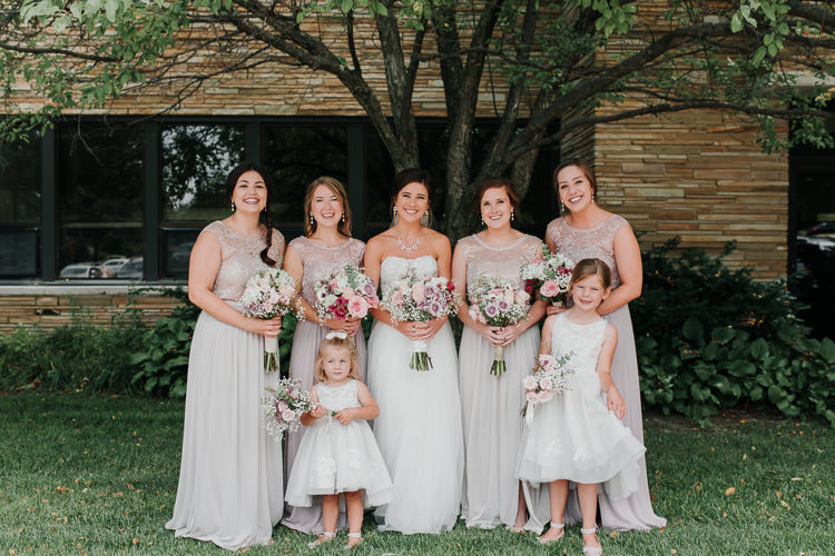 Ariel & Connor - Wedding - Nathaniel Jensen Photography - Omaha Nebraska Wedding Photographer-130.jpg