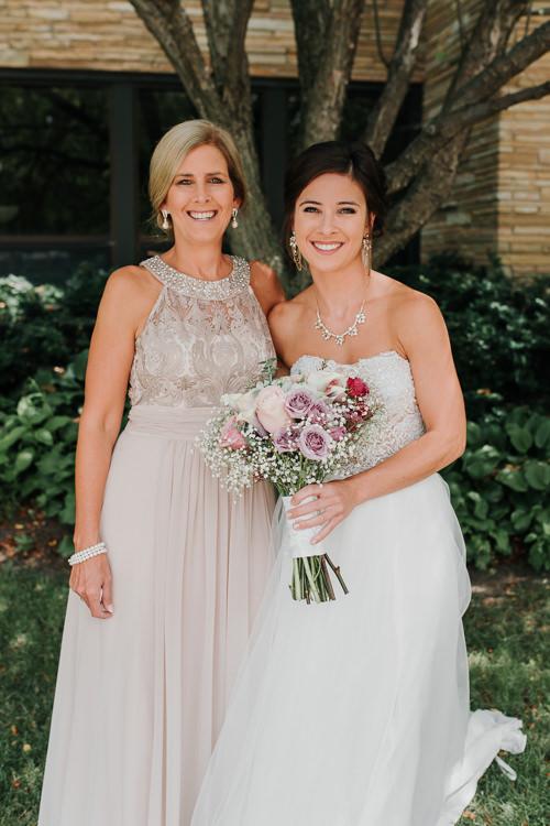 Ariel & Connor - Wedding - Nathaniel Jensen Photography - Omaha Nebraska Wedding Photographer-133.jpg