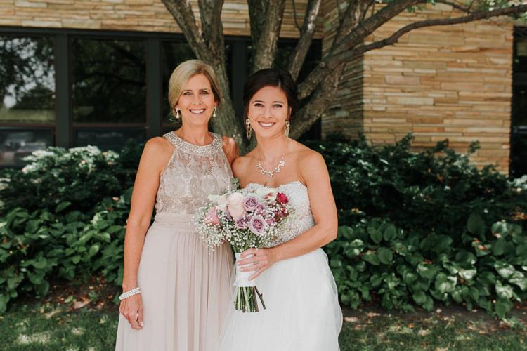 Ariel & Connor - Wedding - Nathaniel Jensen Photography - Omaha Nebraska Wedding Photographer-134.jpg