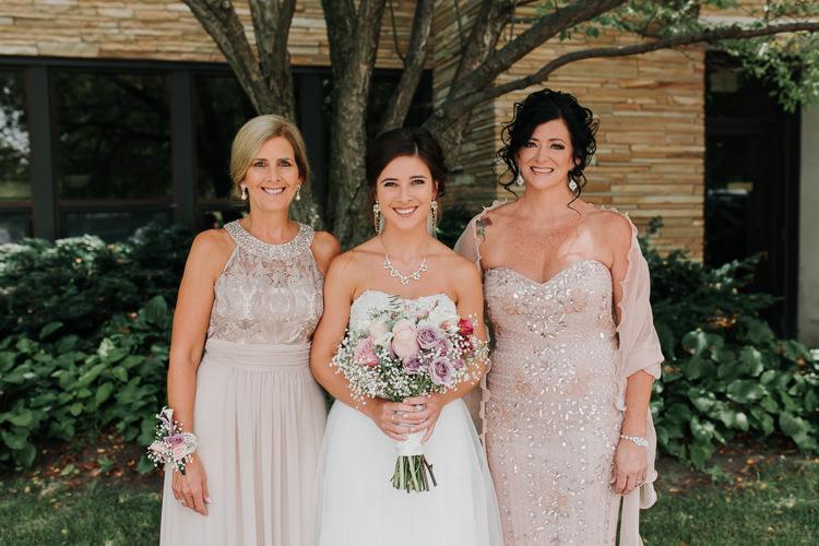 Ariel & Connor - Wedding - Nathaniel Jensen Photography - Omaha Nebraska Wedding Photographer-135.jpg