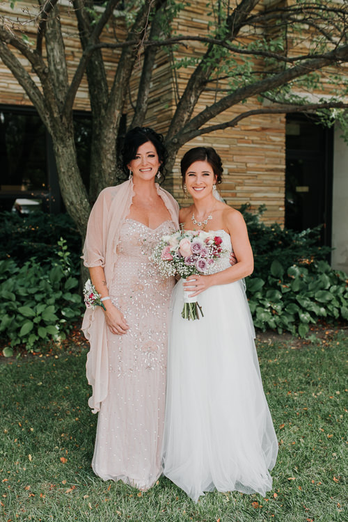 Ariel & Connor - Wedding - Nathaniel Jensen Photography - Omaha Nebraska Wedding Photographer-136.jpg