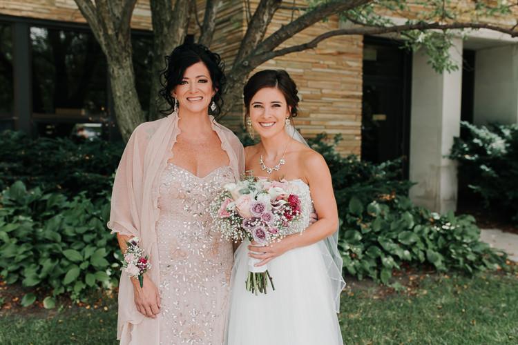 Ariel & Connor - Wedding - Nathaniel Jensen Photography - Omaha Nebraska Wedding Photographer-138.jpg