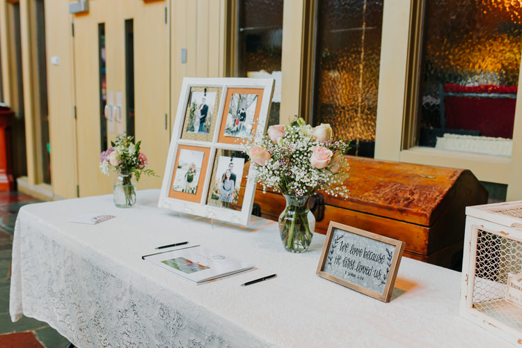 Ariel & Connor - Wedding - Nathaniel Jensen Photography - Omaha Nebraska Wedding Photographer-139.jpg