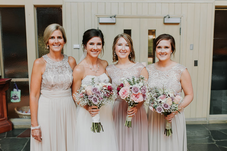 Ariel & Connor - Wedding - Nathaniel Jensen Photography - Omaha Nebraska Wedding Photographer-140.jpg