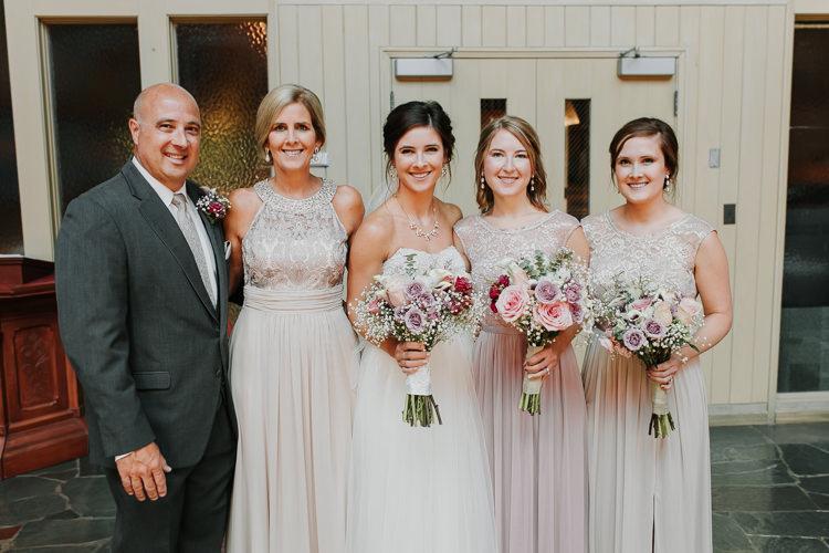Ariel & Connor - Wedding - Nathaniel Jensen Photography - Omaha Nebraska Wedding Photographer-141.jpg