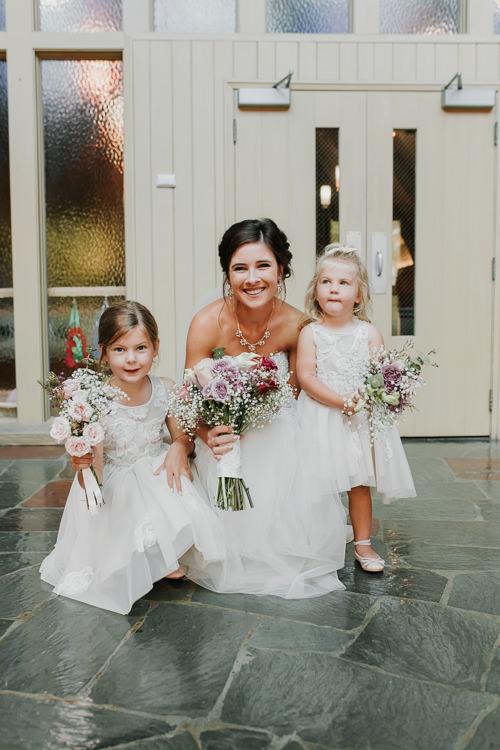 Ariel & Connor - Wedding - Nathaniel Jensen Photography - Omaha Nebraska Wedding Photographer-143.jpg