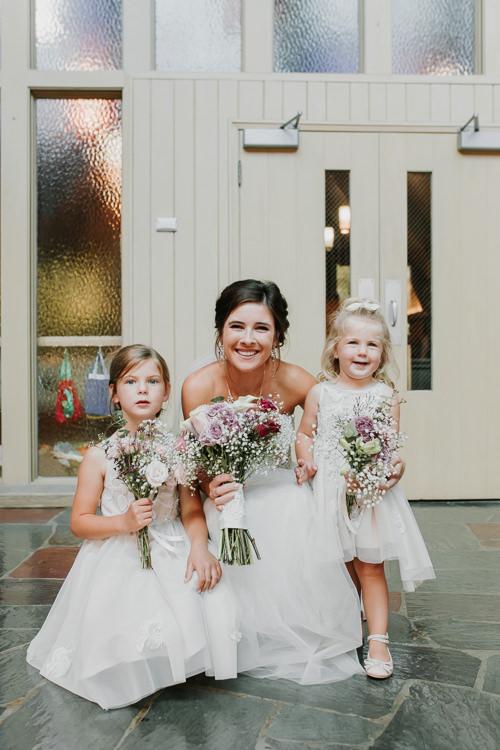 Ariel & Connor - Wedding - Nathaniel Jensen Photography - Omaha Nebraska Wedding Photographer-145.jpg