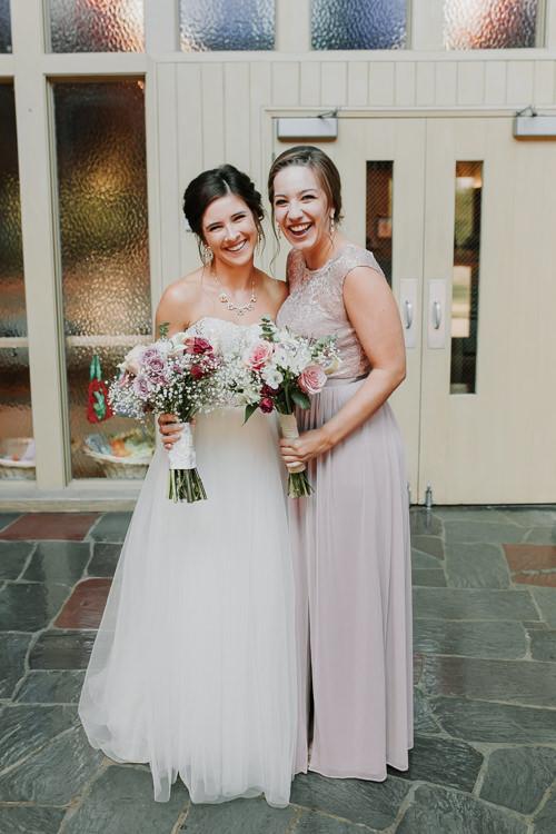 Ariel & Connor - Wedding - Nathaniel Jensen Photography - Omaha Nebraska Wedding Photographer-146.jpg