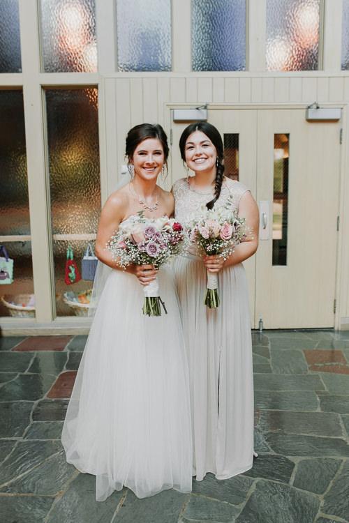 Ariel & Connor - Wedding - Nathaniel Jensen Photography - Omaha Nebraska Wedding Photographer-148.jpg