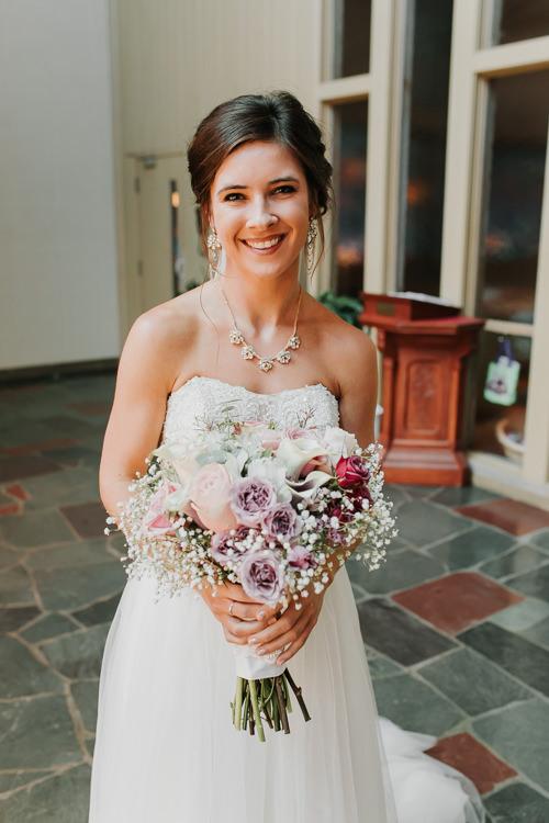 Ariel & Connor - Wedding - Nathaniel Jensen Photography - Omaha Nebraska Wedding Photographer-151.jpg