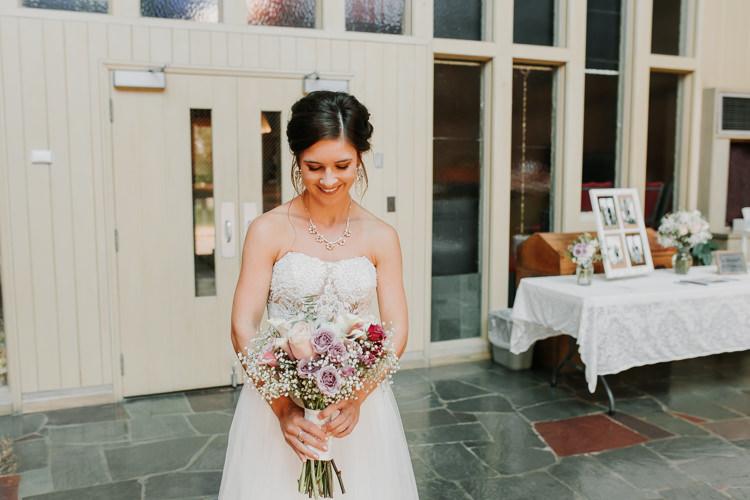 Ariel & Connor - Wedding - Nathaniel Jensen Photography - Omaha Nebraska Wedding Photographer-152.jpg