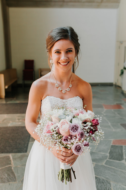 Ariel & Connor - Wedding - Nathaniel Jensen Photography - Omaha Nebraska Wedding Photographer-154.jpg