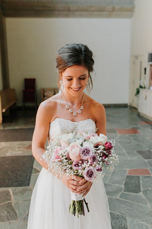 Ariel & Connor - Wedding - Nathaniel Jensen Photography - Omaha Nebraska Wedding Photographer-155.jpg