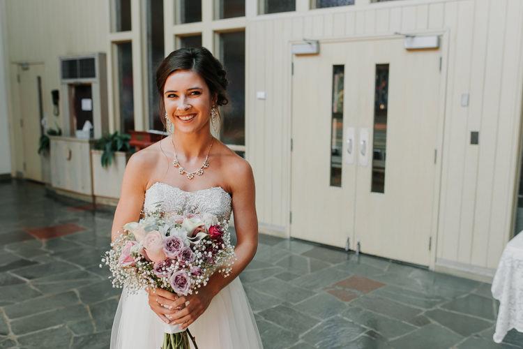 Ariel & Connor - Wedding - Nathaniel Jensen Photography - Omaha Nebraska Wedding Photographer-156.jpg