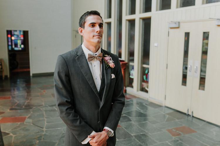 Ariel & Connor - Wedding - Nathaniel Jensen Photography - Omaha Nebraska Wedding Photographer-157.jpg