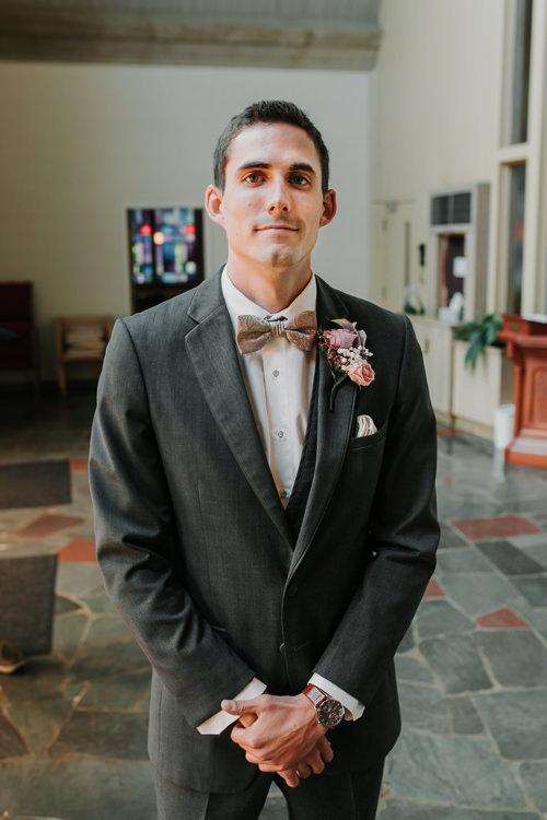 Ariel & Connor - Wedding - Nathaniel Jensen Photography - Omaha Nebraska Wedding Photographer-158.jpg