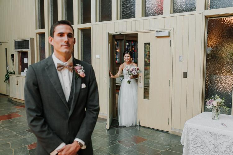 Ariel & Connor - Wedding - Nathaniel Jensen Photography - Omaha Nebraska Wedding Photographer-160.jpg