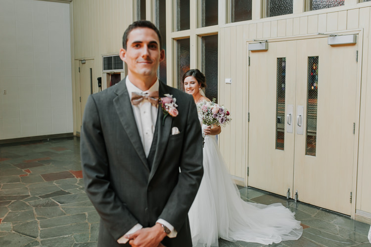 Ariel & Connor - Wedding - Nathaniel Jensen Photography - Omaha Nebraska Wedding Photographer-162.jpg