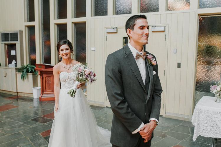 Ariel & Connor - Wedding - Nathaniel Jensen Photography - Omaha Nebraska Wedding Photographer-163.jpg
