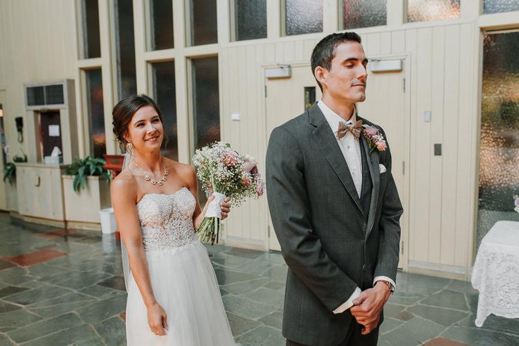 Ariel & Connor - Wedding - Nathaniel Jensen Photography - Omaha Nebraska Wedding Photographer-164.jpg