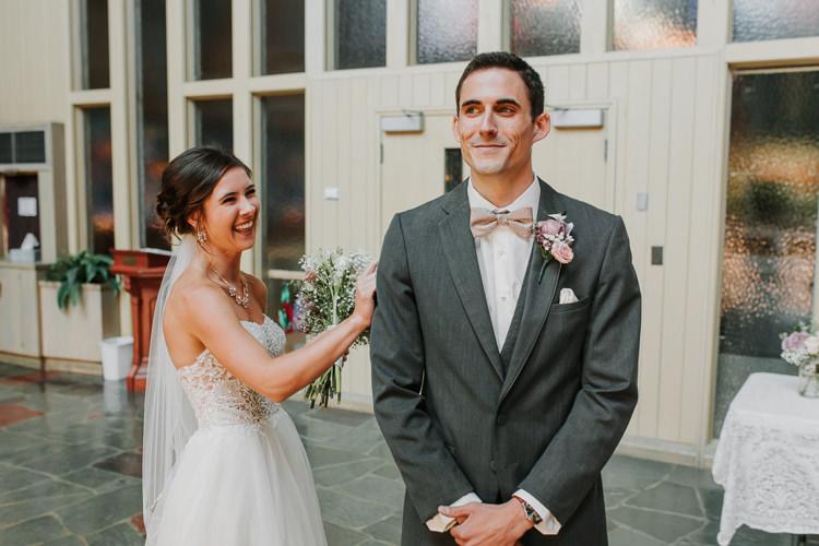 Ariel & Connor - Wedding - Nathaniel Jensen Photography - Omaha Nebraska Wedding Photographer-165.jpg