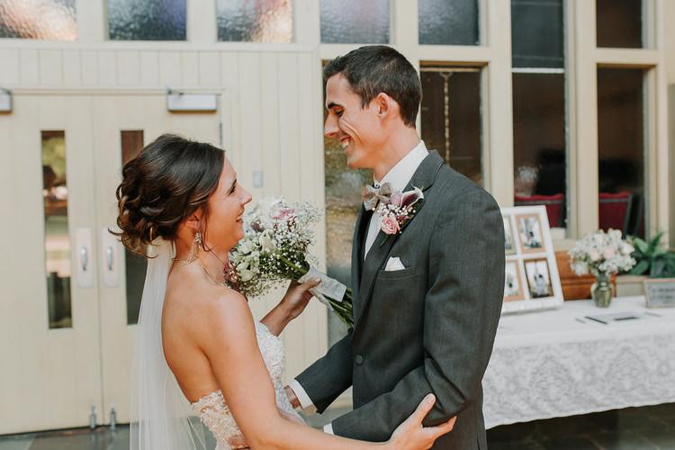 Ariel & Connor - Wedding - Nathaniel Jensen Photography - Omaha Nebraska Wedding Photographer-167.jpg