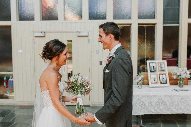 Ariel & Connor - Wedding - Nathaniel Jensen Photography - Omaha Nebraska Wedding Photographer-168.jpg