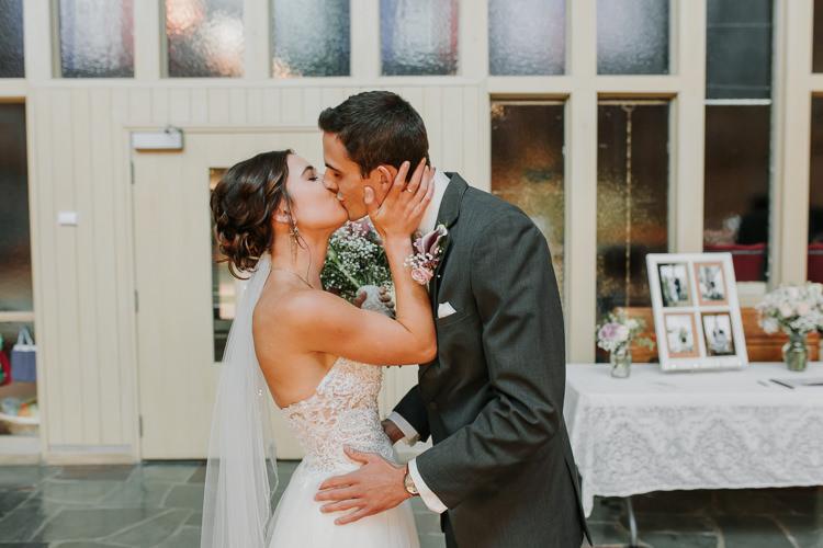 Ariel & Connor - Wedding - Nathaniel Jensen Photography - Omaha Nebraska Wedding Photographer-169.jpg