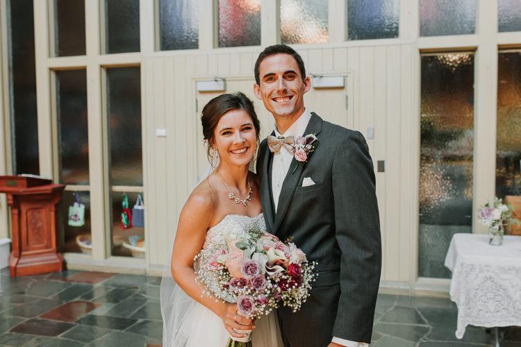 Ariel & Connor - Wedding - Nathaniel Jensen Photography - Omaha Nebraska Wedding Photographer-171.jpg