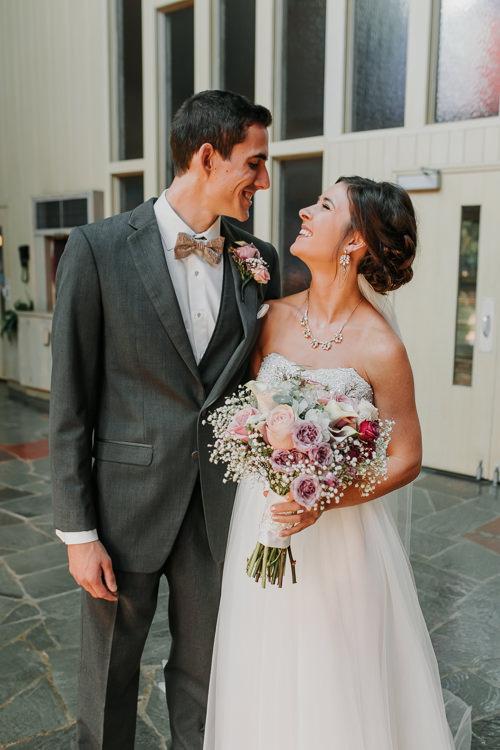 Ariel & Connor - Wedding - Nathaniel Jensen Photography - Omaha Nebraska Wedding Photographer-173.jpg