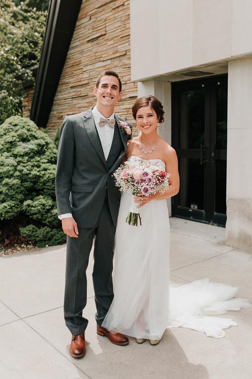 Ariel & Connor - Wedding - Nathaniel Jensen Photography - Omaha Nebraska Wedding Photographer-175.jpg