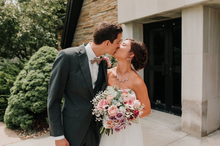 Ariel & Connor - Wedding - Nathaniel Jensen Photography - Omaha Nebraska Wedding Photographer-177.jpg