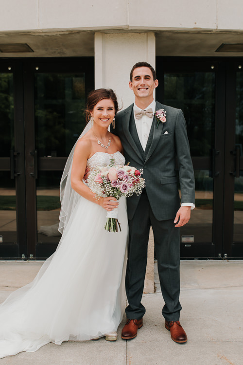 Ariel & Connor - Wedding - Nathaniel Jensen Photography - Omaha Nebraska Wedding Photographer-178.jpg