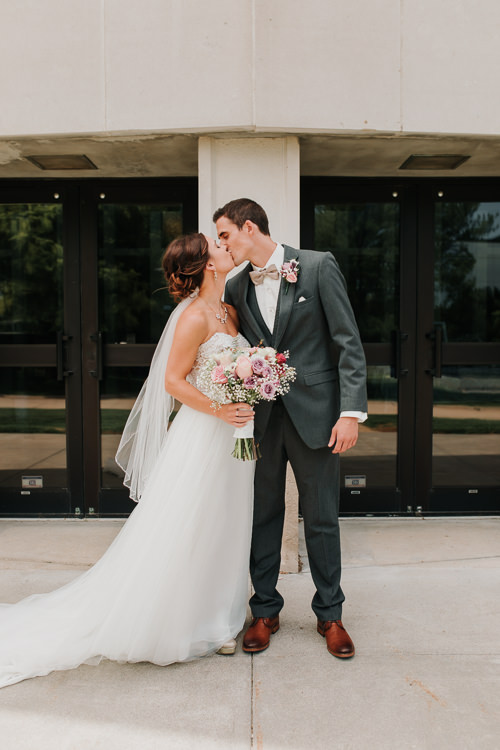 Ariel & Connor - Wedding - Nathaniel Jensen Photography - Omaha Nebraska Wedding Photographer-180.jpg