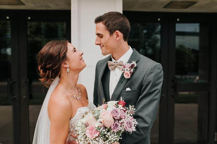 Ariel & Connor - Wedding - Nathaniel Jensen Photography - Omaha Nebraska Wedding Photographer-181.jpg