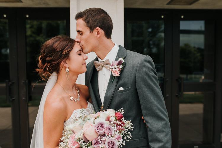 Ariel & Connor - Wedding - Nathaniel Jensen Photography - Omaha Nebraska Wedding Photographer-182.jpg