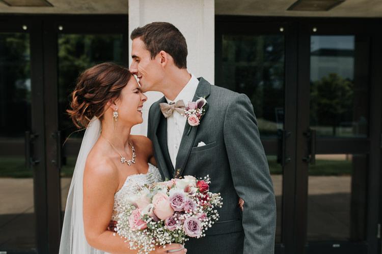 Ariel & Connor - Wedding - Nathaniel Jensen Photography - Omaha Nebraska Wedding Photographer-183.jpg